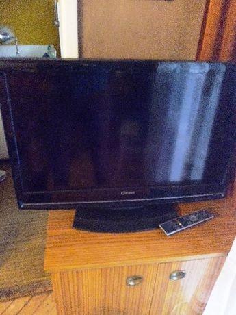"Monitor-Telewizor LCD 32"" Funai LH7-M32BB HD Ready"