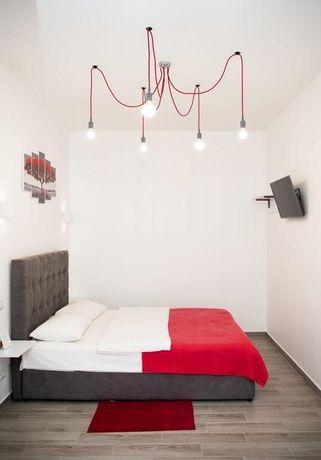 Вільна вже 1 кім квартира на К.Левицького ,5 хв. пішки до площі Ринок!