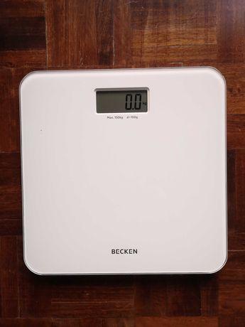 Balança Digital Becken BBS-3054