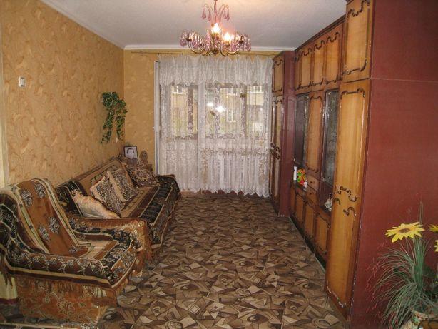 Продам 2-х комнатную кв-ру ул.Херсонская