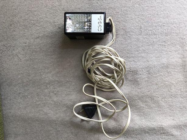 Sprzedam lampę błyskową SEF-3m/СЕФ-3м