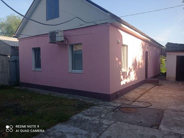 Сдается Дом на берегу моря