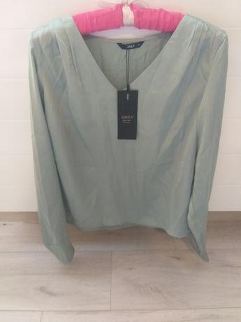 Nowa bluzka ONLY S