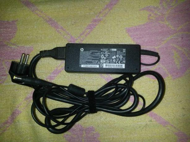Зарядное устройство HP HQ-TRE 71004