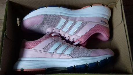 Buty sportowe Adidas 36 2/3