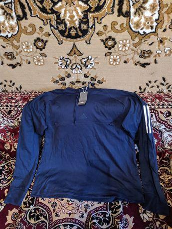 Спортивный костюм Adidas мужской новый XL