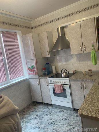 2-комнатная с хорошим ремонтом на Троещине, Маяковского 62А