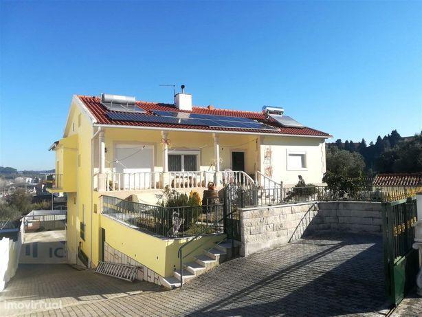 Moradia - Alojamento Local – Alcobaça