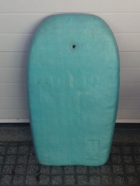Prancha / Bodyboard / Surf