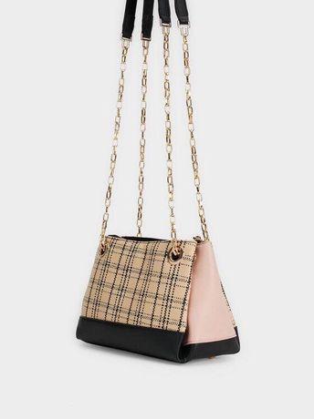 Нова сумочка Parfois (португальский бренд)