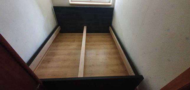 Łóżko 180x200cm rama solidne