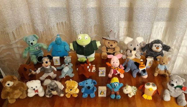 Мягкие игрушки детские мягкие игрушки на подарок мягкие игрушки