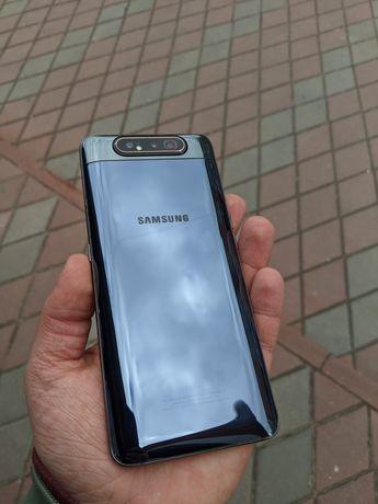 Samsung A805 8/128gb