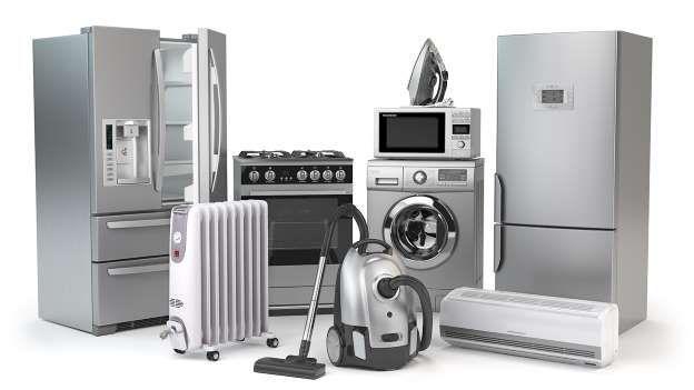 Ремонт холодильников(холодильників), пылесосов(пилососів), телевизоров