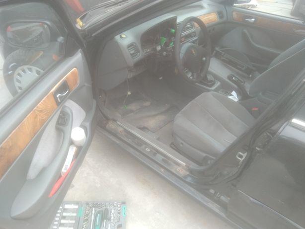 Хонда ,Ровер 620 1995 рік
