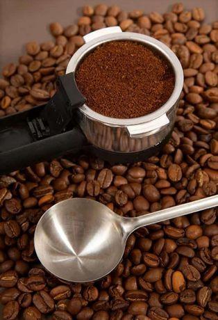 Pocote de Café Bogani
