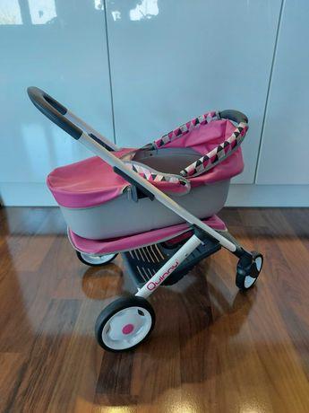 Wózek Quinny Smoby