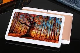 Tablet PC 8-CORE Android 6.0 BLUETOOTH WIFI 2CAMERA 2SIM 3G - 10,1