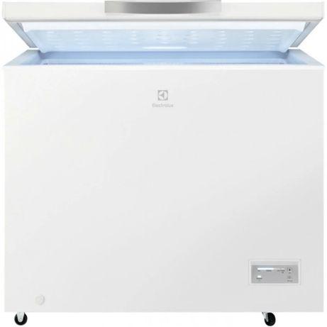 Морозильный ларь ELECTROLUX