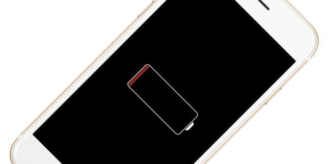 Oryginalna Bateria iPhone 6s 7 + Wymiana Baterii Serwis Apple Warszawa