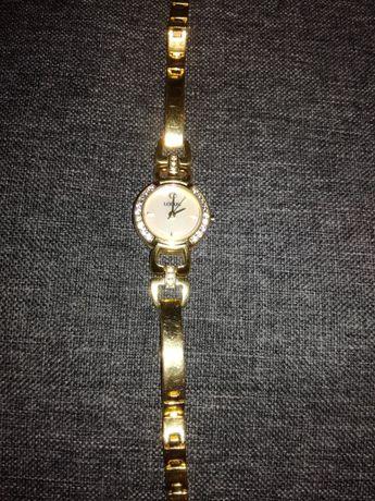 Mam na sprzedaż zegarek Damski marki Lorus
