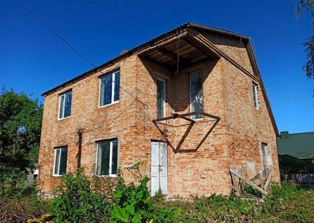 Продам будинок в Корнині