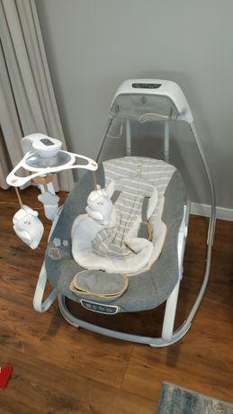 Bujaczek Ingenuity dla niemowląt