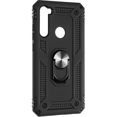HONOR Hard Defence Series New for Xiaomi Redmi Note 8 Black
