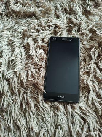 Telefon Huawei ale l21