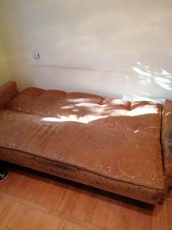 Віддам мебель безкоштовно