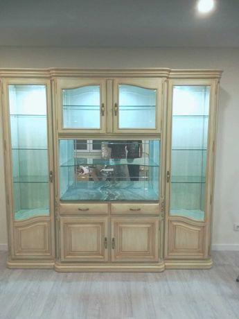 Marcenaria Arroios - Construção/Reparação/Restauro de Móveis