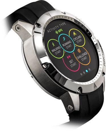 Viita Titan Smartwach GPS HR (podobny do garmin fenix)