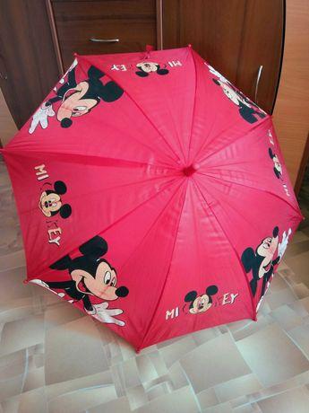 Зонт детский Запорожье