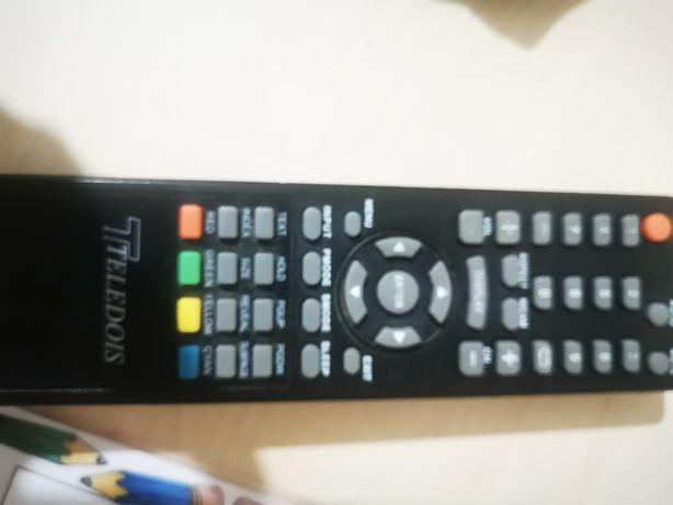 LCD faz  TV ou PC