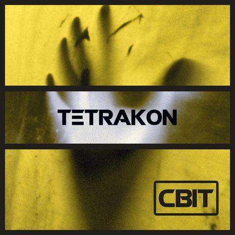 TetrakoN Metal Band