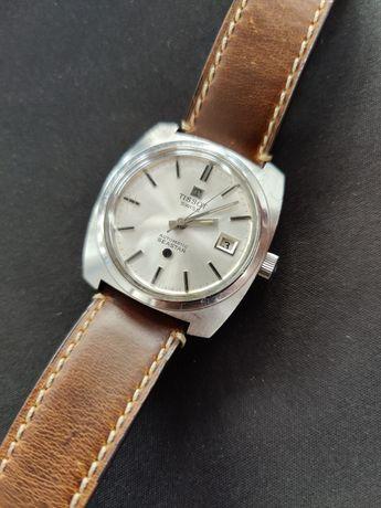 Tissot Seastar Automatic Vintage anos 70