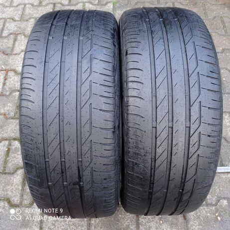 225/45R19 Bridgestone Turanza T001