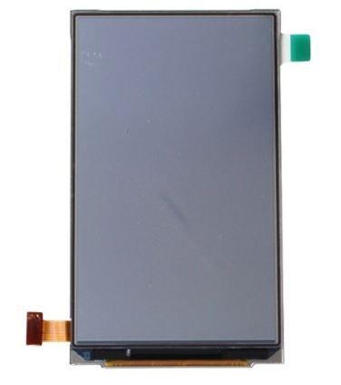 Oryginalny Wyświetlacz LCD Ekran NOKIA LUMIA 820