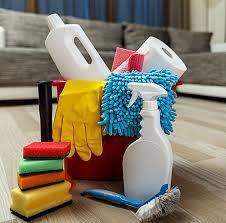 Pogotowie sprzątające 24h.Sprzątanie mieszkań,mycie okien,po remontach