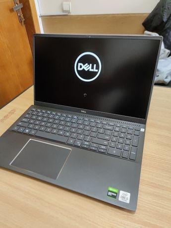 Игровой ноутбук Dell Vostro 15 7500 - Новый