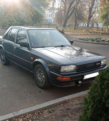 ПРОДАМ Nissan Bluebird T12