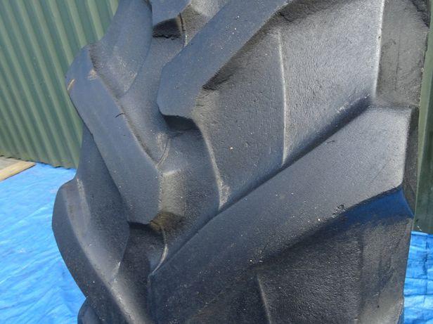 Opona Pirelli Tm 700 480/70 - R 30