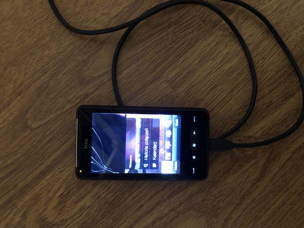 Telefon HTC HDMini T5555
