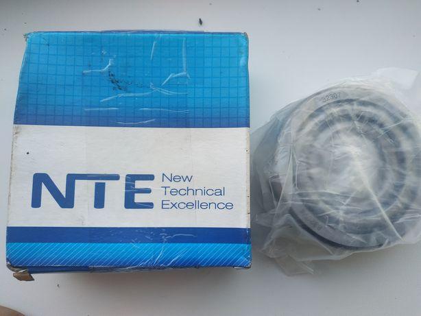 Подшипник NTE 32307