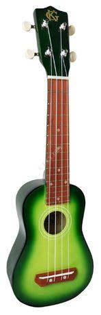 KG CX S107C - ukulele