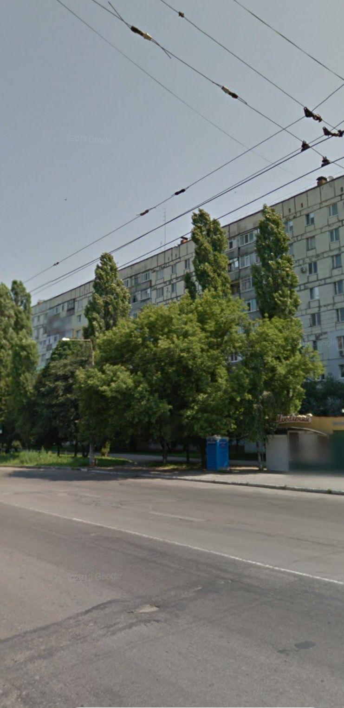 Квартира Улучшенной планировки по Кольцевому маршруту