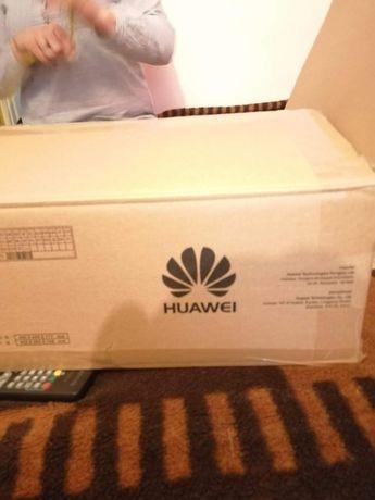 Router Huawei nowy zapraszam