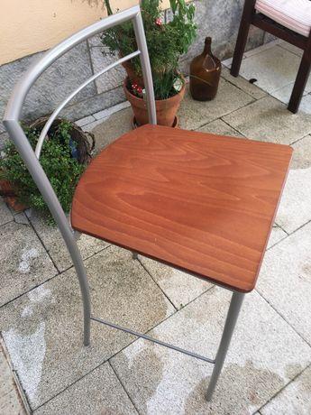 Cadeira para Balcão cozinha.