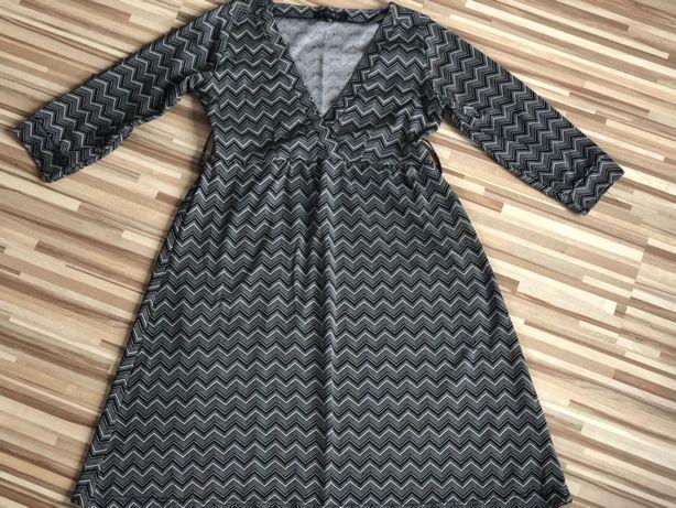Sukienka Amisu rozmiar 36