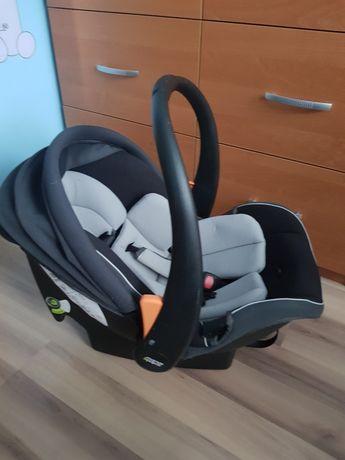 Mamas&papas nosidełko fotelik samochodowy 0-9 kg